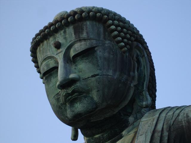 buddha-831448_1280