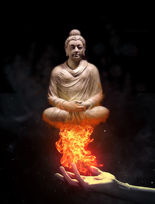 06e76-firebuddha