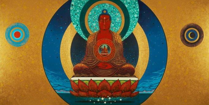 Amitabha-Aloka-Padmaloka-726969.jpg