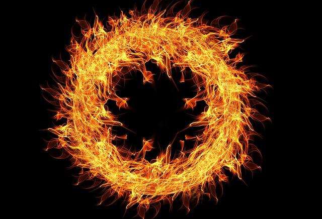 fire-1073217_640