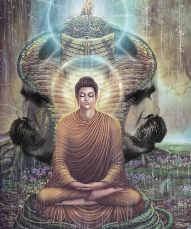 nietzscebuddha