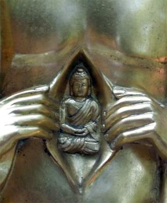 BuddhaNature.jpg