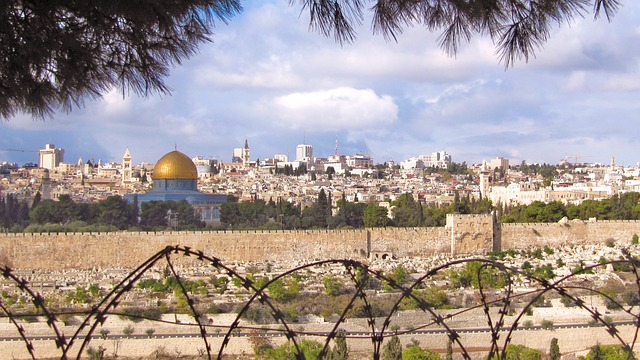 jerusalem-342813_640