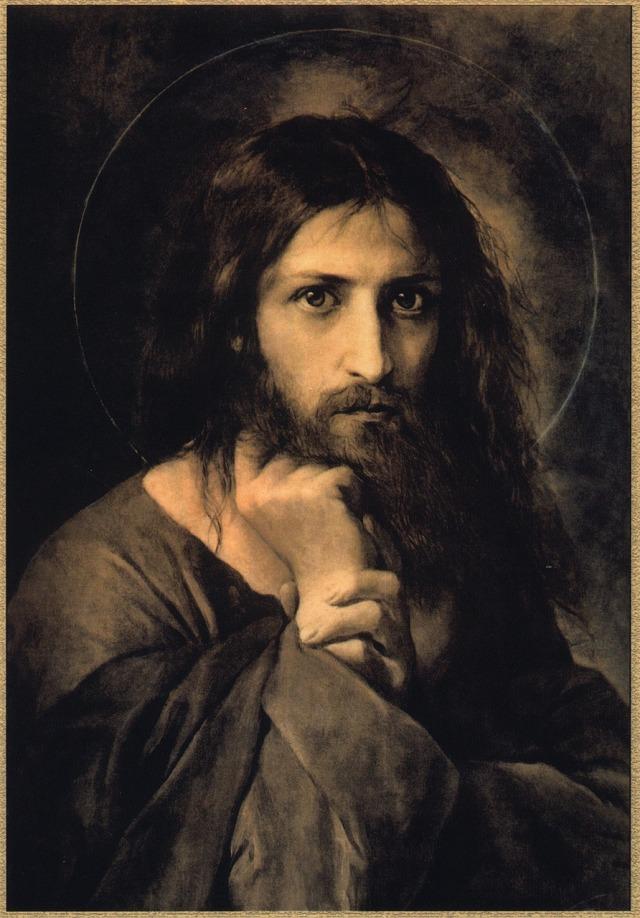 savior-1971118_1280