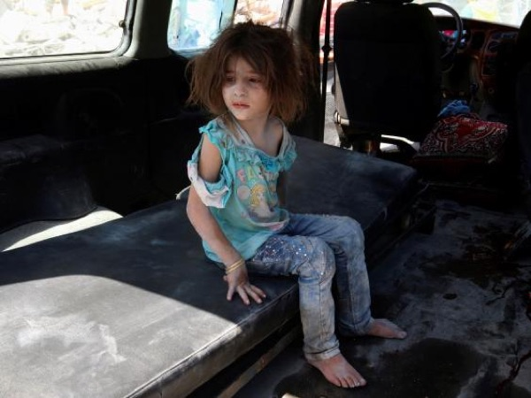 aleppo-same-refugee-crisis-girl.jpg