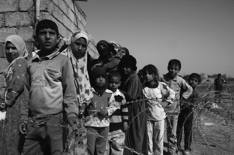 children-of-war-1172016_960_720.jpg