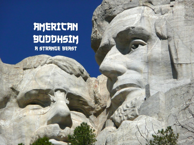 americanBuddhsm.jpg