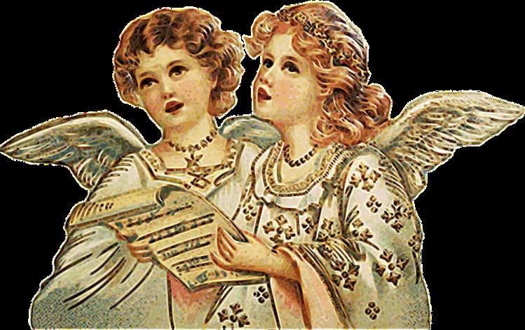 angel-1004111_960_720.png