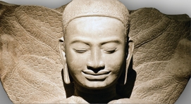 Buddha_Muchalinda_Temple_ Preah_Khan_ Kompong_ Guimet_Museum-EN-A00