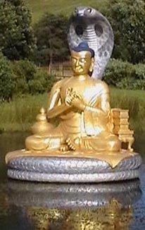 buddha_naga