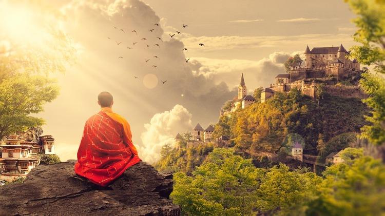 meditation-2214532_960_720 (1).jpg