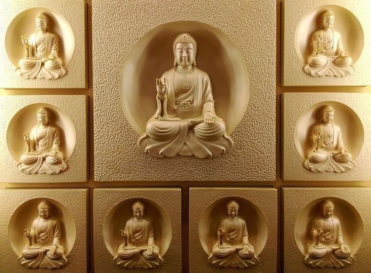the-buddha-2312044_960_720.jpg