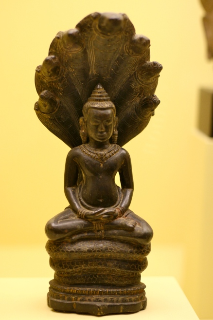 WLA_brooklynmuseum_Seated_Buddha_Mucalinda_late_12t_3