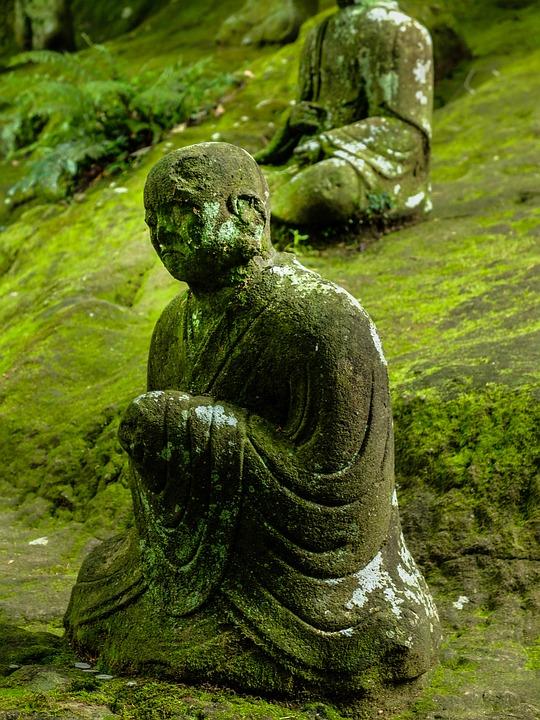buddha-statue-378137_960_720 (1)