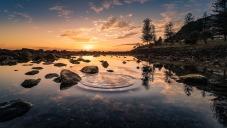 landscape-1802337_640