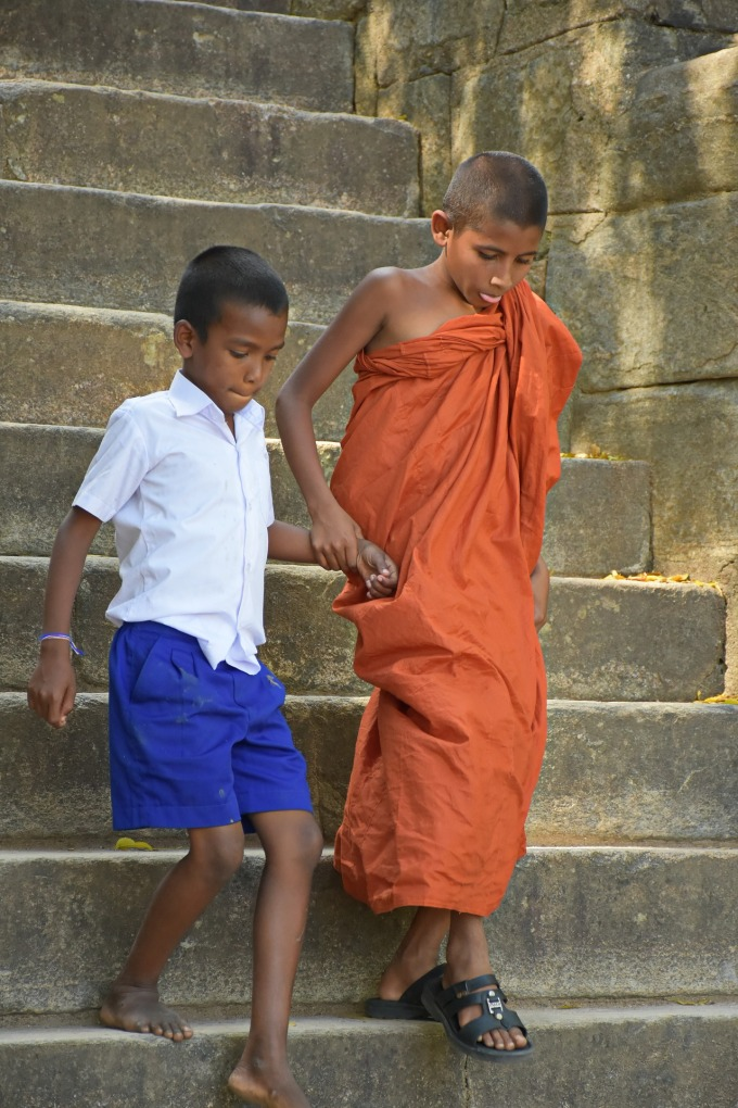 buddhist-2191056_1920