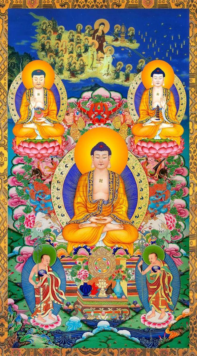 0b8770d0592541f79b9013efef2f64c9--amitabha-buddha-buddhist-art.jpg