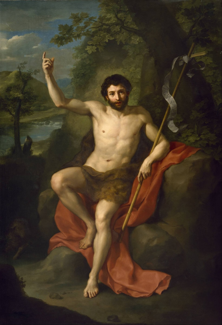 Anton_Raphael_Mengs_-_St._John_the_Baptist_Preaching_in_the_Wilderness_-_Google_Art_Project.jpg
