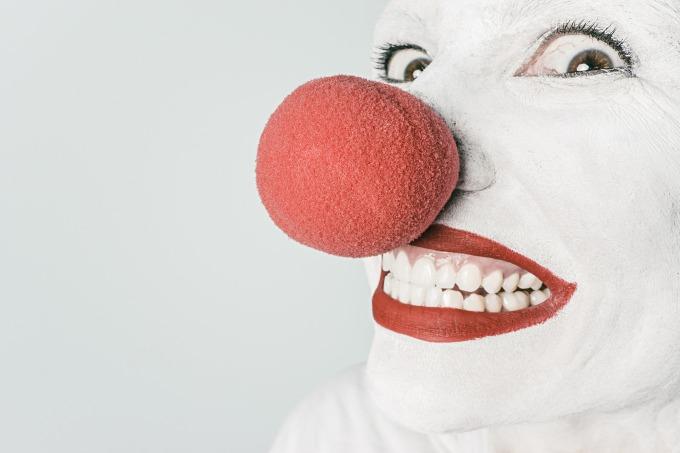 clown-362155_1920.jpg