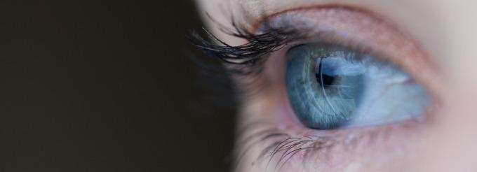 eye-691269_1920.jpg