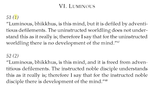 FireShot Capture 40 - The Numerical Discourses of the Buddha_ A Co_ - https___books.google.com_books.png