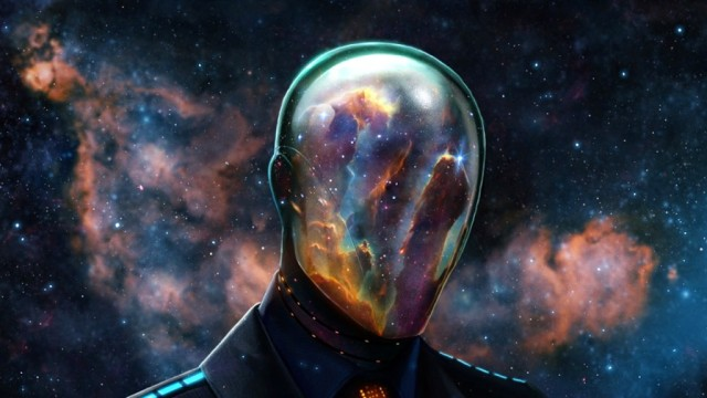 deus-universo-2-1024x576.jpg