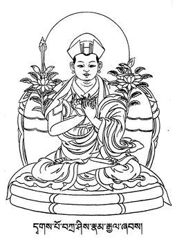 256px-Dakpo_Tashi_Namgyal.jpg