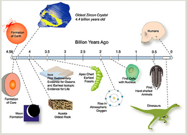 Evolution-timeline-from-the-formation-of-the-planet-earth-to-the-emergence-of-human.png