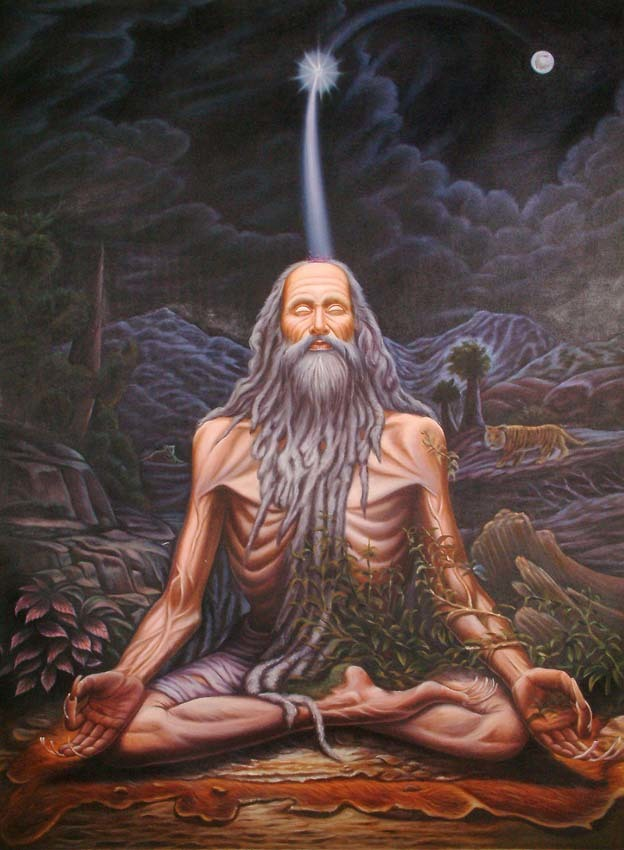 the_yogi_attains_siddhi_op89.jpg